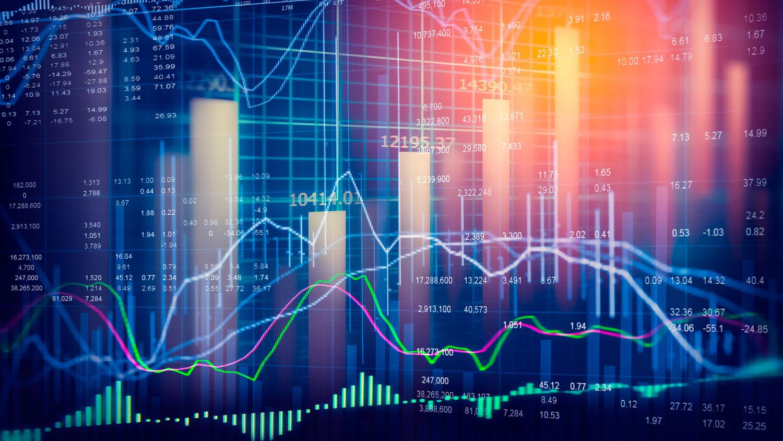 ΟΜΙΛΟΣ ΑΒΑΞ: Οικονομικά αποτελέσματα Α' εξαμήνου 2021